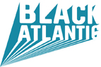 Black Atlantic
